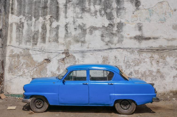 Cuban Myths: Tackling Misconceptions About Cuba