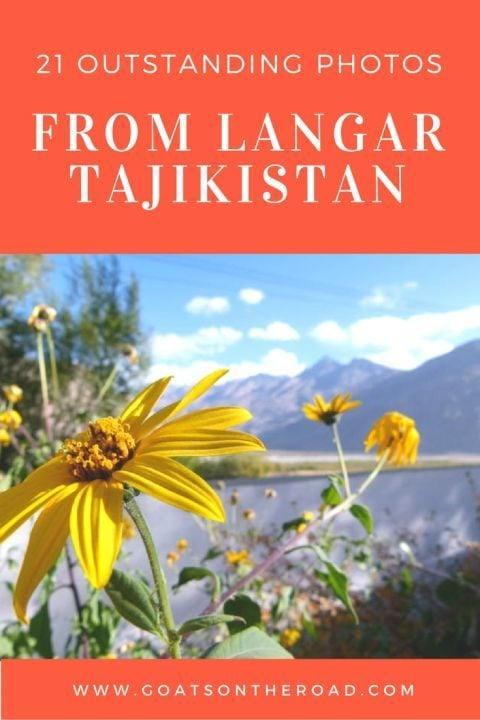 21-outstanding-photos-langar-tajikistan