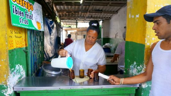 travel to havana cuba
