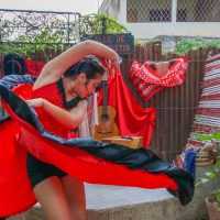 Travel Cienfuegos Cuba