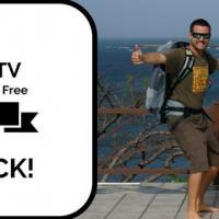 GoatLife TV Episode 41 – We're Giving Away a Free Backpack!