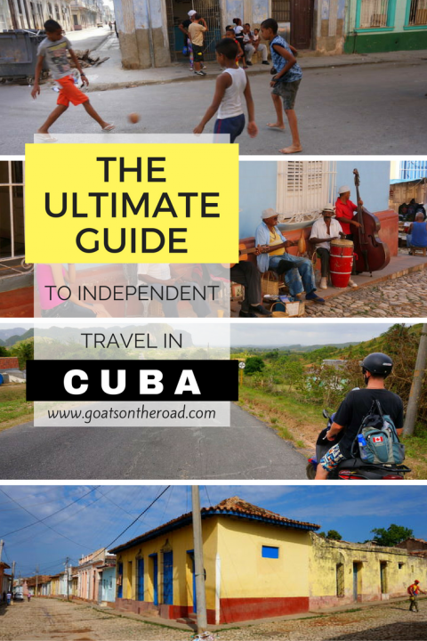 the-ultimate-guide-to-independent-travel-in-cuba-3