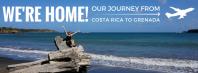 Costa Rica to Grenada