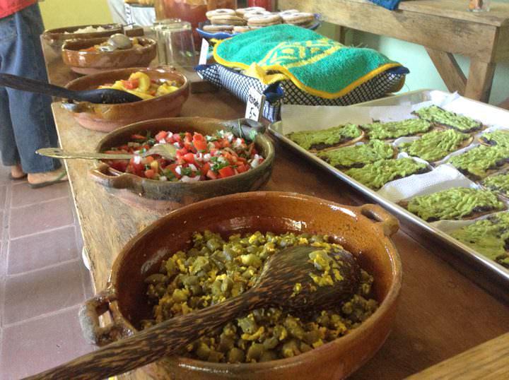 lake atitlan guatemala jaibalito
