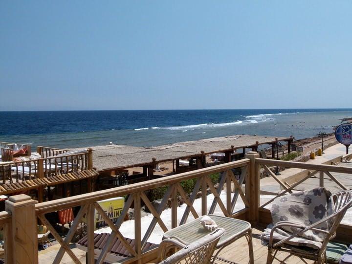 dahab beaches egypt