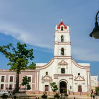 The Mini-Guide to Camagüey: A Must-See Colonial City in Cuba