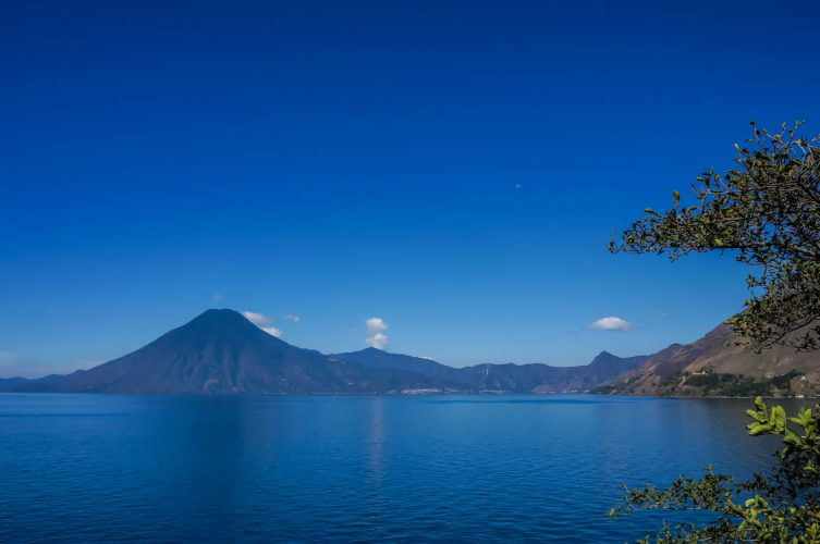 Travelling to Lake Atitlán, Guatemala: A Guide to The Villages