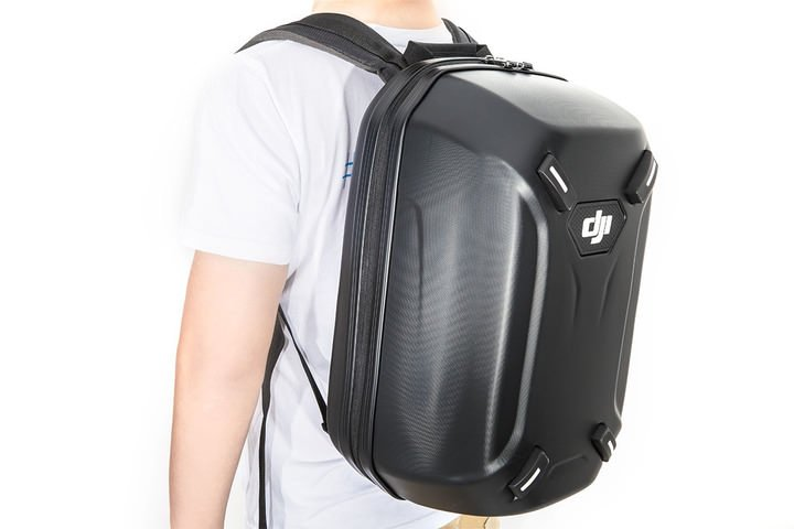 DJI Drone Backpack