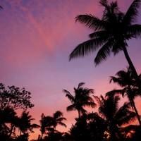 Sunset Sunday: August 30th