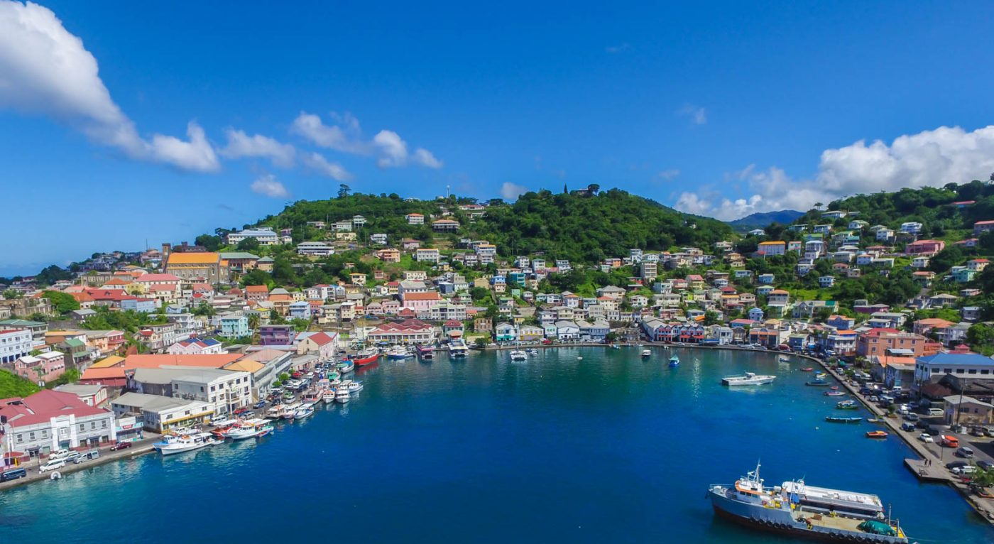 61 Awesome Things To Do in Grenada Goats On The Road