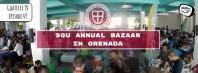 SGU Annual Bazaar (1)
