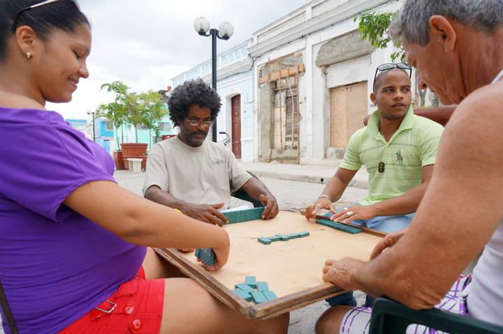 travel to cienfuegos cuba