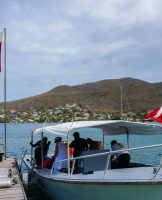 Top 5 Lesser Known Dive Sites In The Caribbean Sea