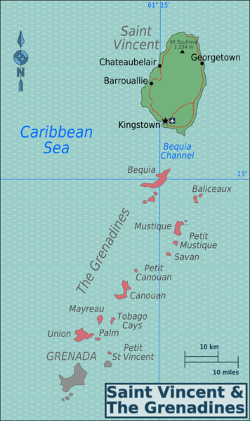 https://commons.wikimedia.org/wiki/File:Saint_Vincent_Regions_map.png