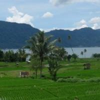 5 Money Saving Tips for Southeast Asia