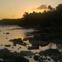 Sunset Sunday: November 15th