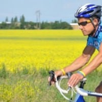 Experience the British Isles by Bike