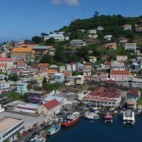 5 Months of Living in the Caribbean – Grenada in Photos
