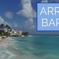 GoatLife TV Episode 61 – Arriving in Barbados