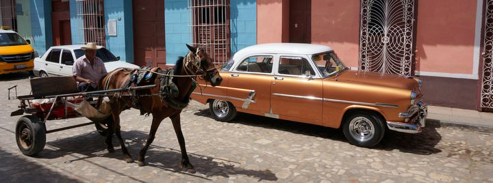 what does it cost to travel cuba
