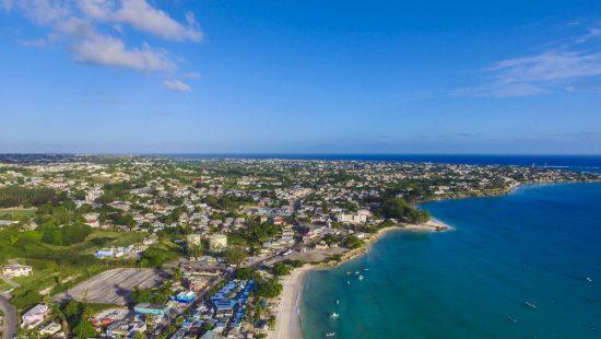 GoatLife TV Episode 63 - Oistins Fish Fry, Barbados