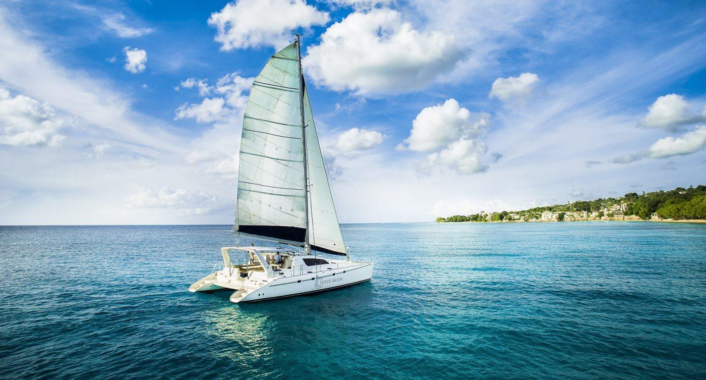 https://silvermoonbarbados.com/barbados-catamaran-cruises/