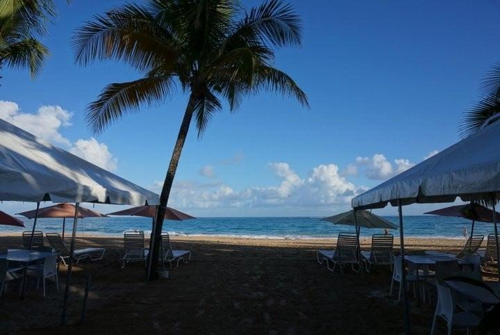 numero 1 guesthouse puerto rico
