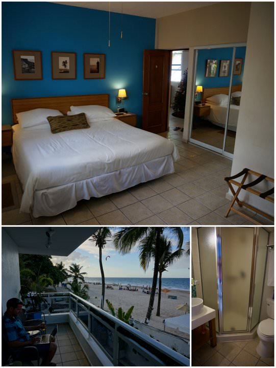 where to stay in puerto rico the numero 1 guesthouse