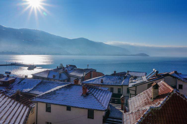 Travel Macedonia - A cheap European Country
