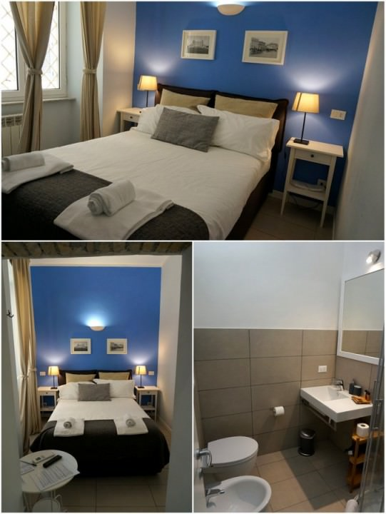 Where to stay in rome italy the spanish suites hotel