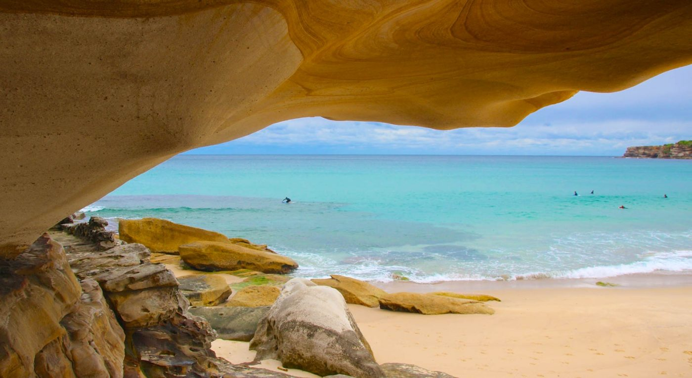 a desire to travel to australia Traveling to australia with food allergies - food allergy research                 wwwfoodallergyorg/sites/default/files/migrated-files/file/travel-tips-australiapdf.