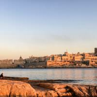 Living in Malta - An Introduction to Our Temporary Home