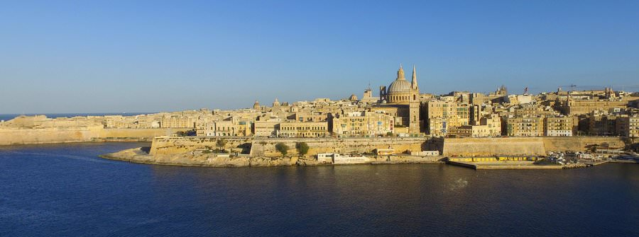what is the cost of Living in Malta as a digital nomad