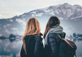 2-women-looking-at-mountains