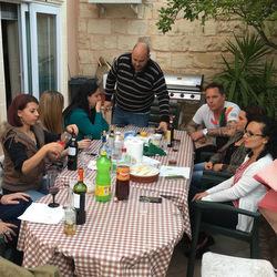 Locals in Malta Visit Malta