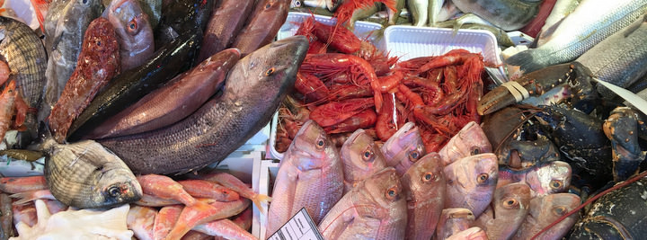 travel to malta fish monger