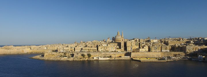 Visiting Malta - The Ultimate Guide To Malta