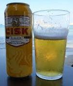 visit malta beer