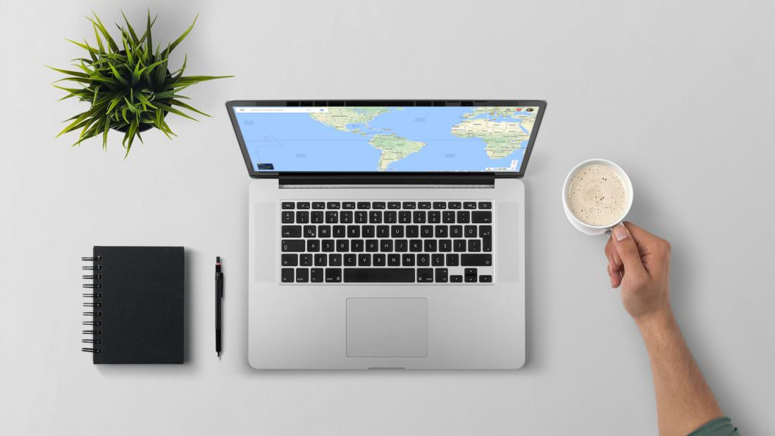 Travel Blogging digital nomad jobs