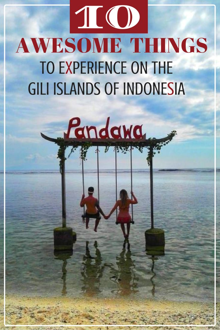 10-awesome-things-to-experience-on-the-gili-islands-of-indonesia