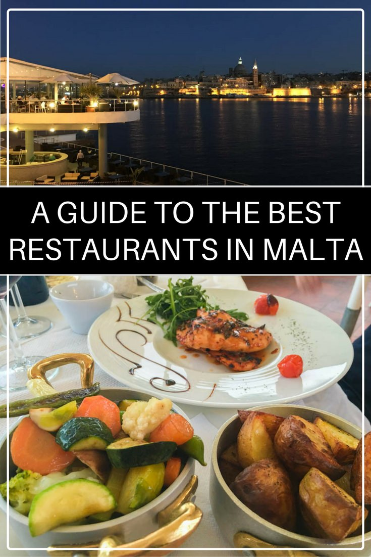 a-guide-to-the-best-restaurants-in-malta