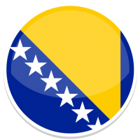 bosnia and herzegovina travel
