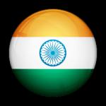 India Travel