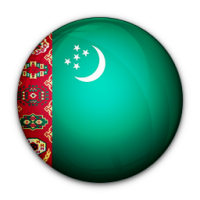 Turkmenistan Travel