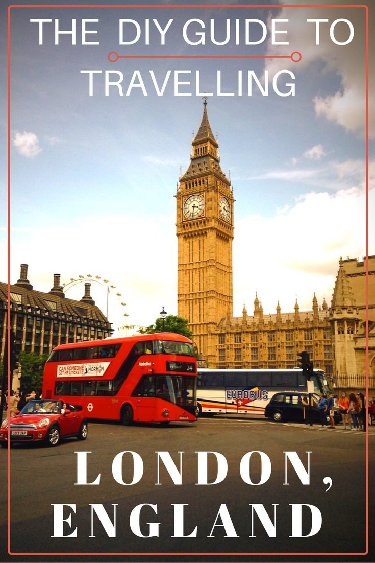the-diy-guide-to-traveling-london-england