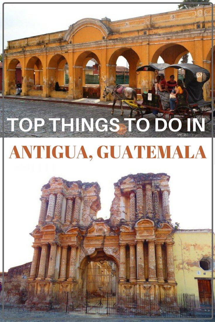 top-things-to-do-in-antigua-guatemala