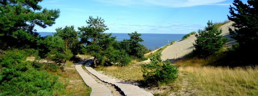nida-dunes-lithuania