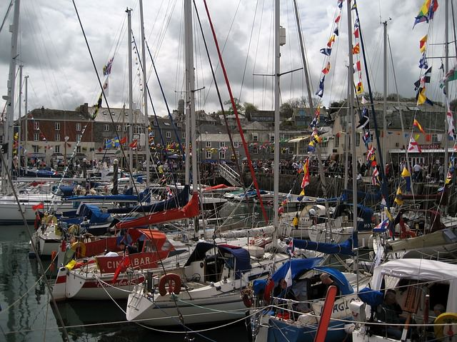 padstow-736152_640