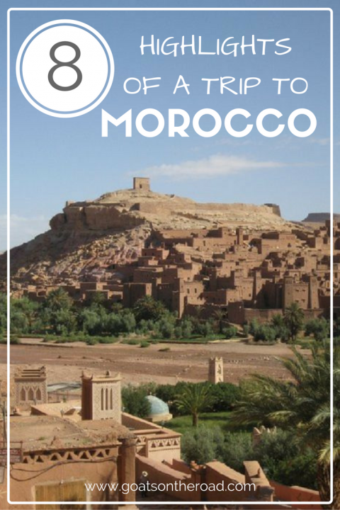 8-highlights-of-a-trip-to-morocco