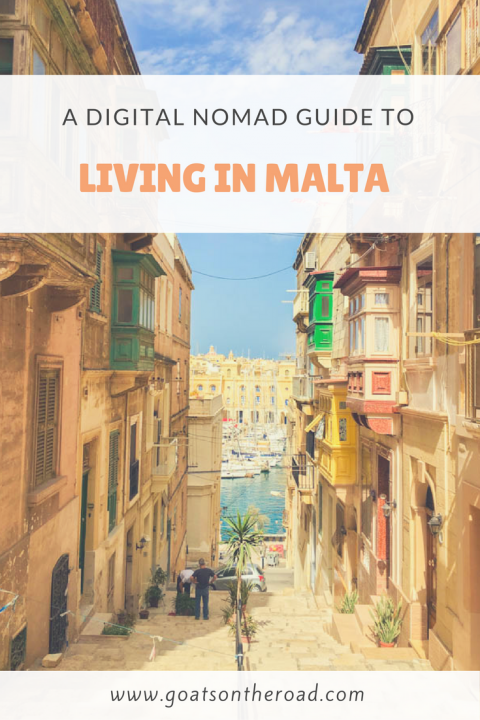 a-digital-nomad-guide-to-living-in-malta